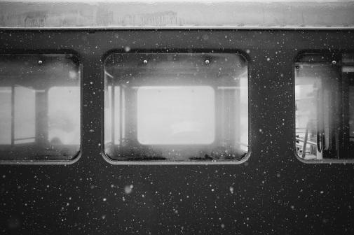 snowyphoto